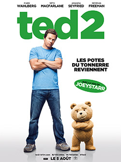 ted-2-affiche