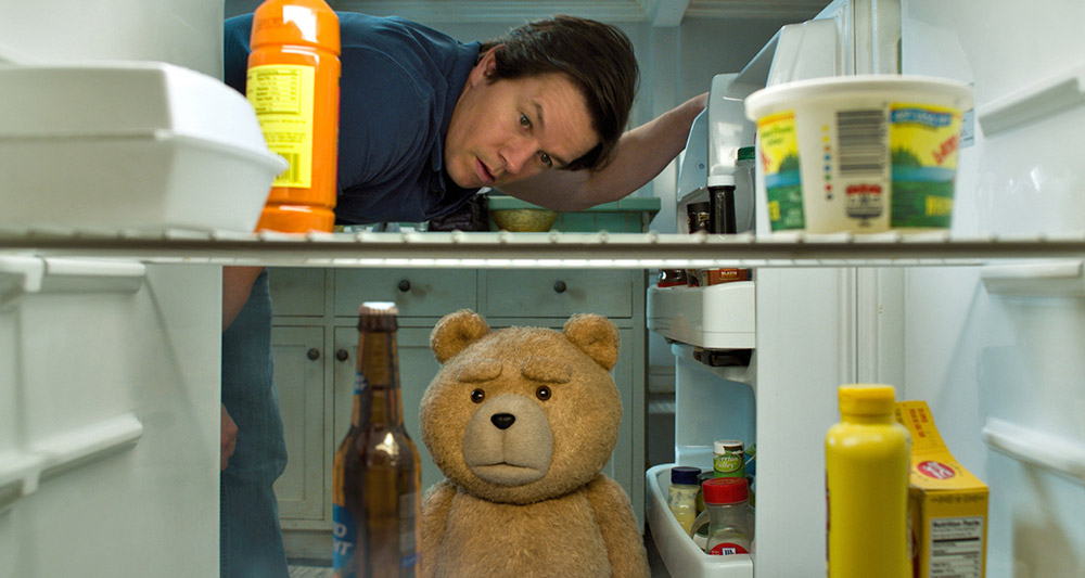 ted-2-wahlberg