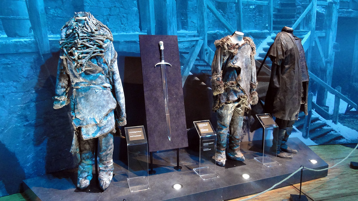 Game-of-Thrones-Expo-Paris-(7)