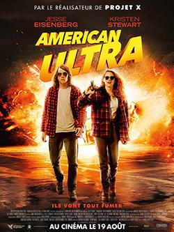 american-ultra-affiche