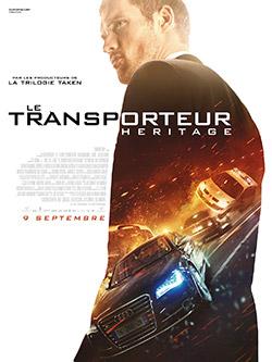 transporteur-heritage-affiche