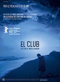el-club-affiche
