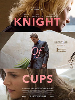 knight-cups-affiche