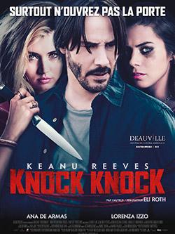 knock-knock-affiche