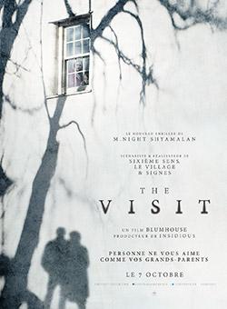 the-visit-affiche