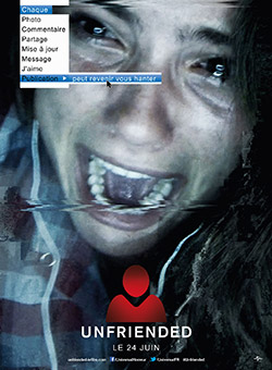 unfriended-affiche