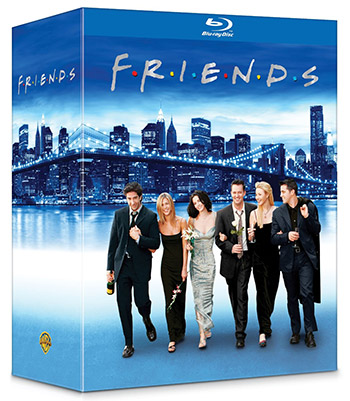 friends-bluray