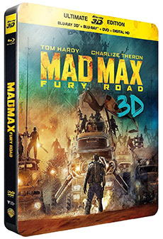 mad-max-fury-road-bluray-3D