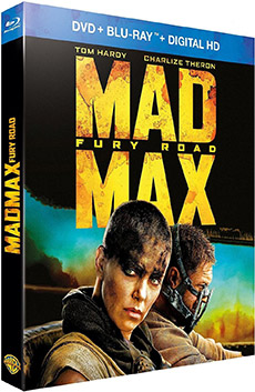 mad-max-fury-road-bluray