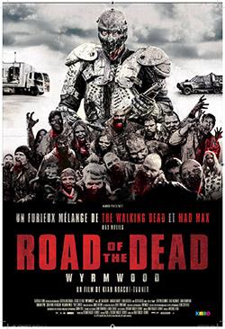 road-dead-affiche