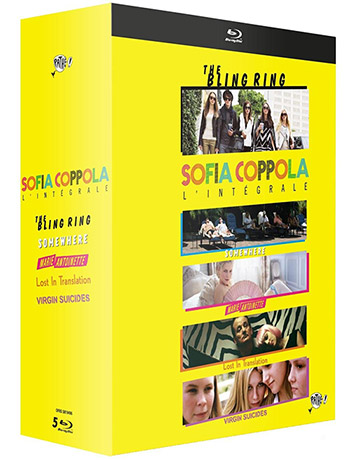 sofia-coppola-bluray