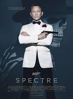 spectre-affiche