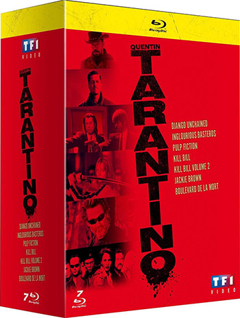 tarantino-7-bluray