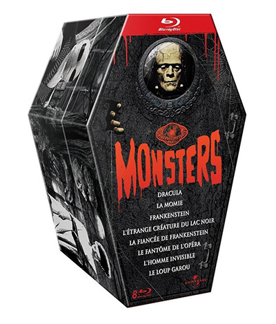 universal-monsters-bluray