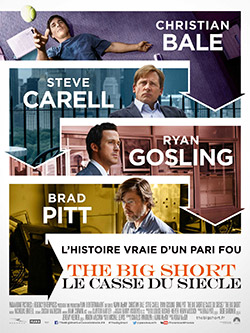big-short-affiche