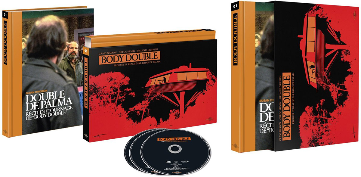 body-double-bluray-limitee-2