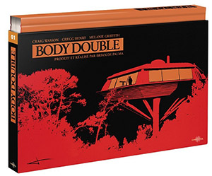 body-double-bluray