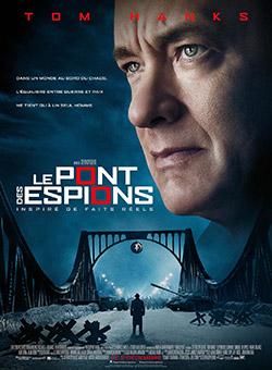pont-espions-affiche