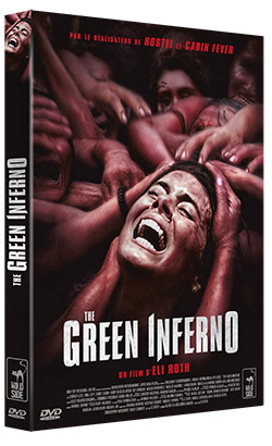 3D-FOUR-DVD-THE-GREEN-INFERNO