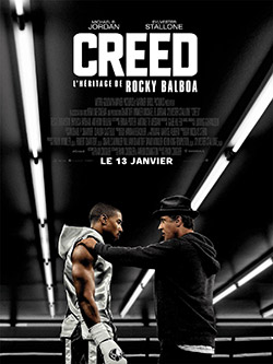 creed-affiche