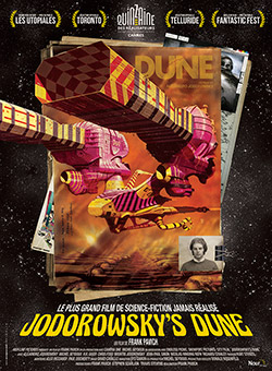 jodorowsky-dune-affiche