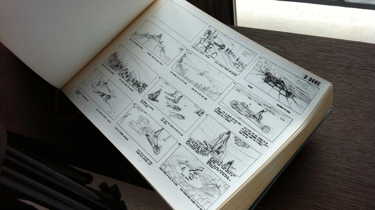 jodorowsky-dune-storyboard