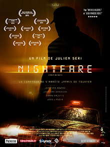 night-fare-affiche