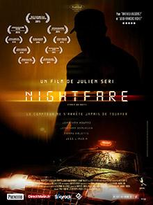 night-fare-affiche