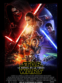 star-wars-reveil-force-affiche