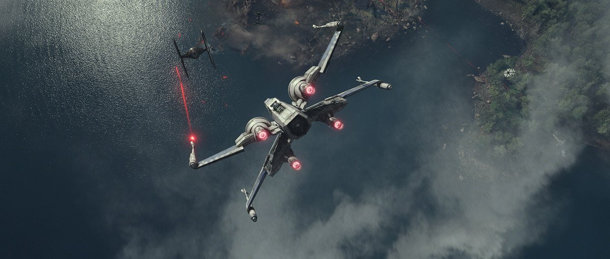 star-wars-reveil-force-xwing