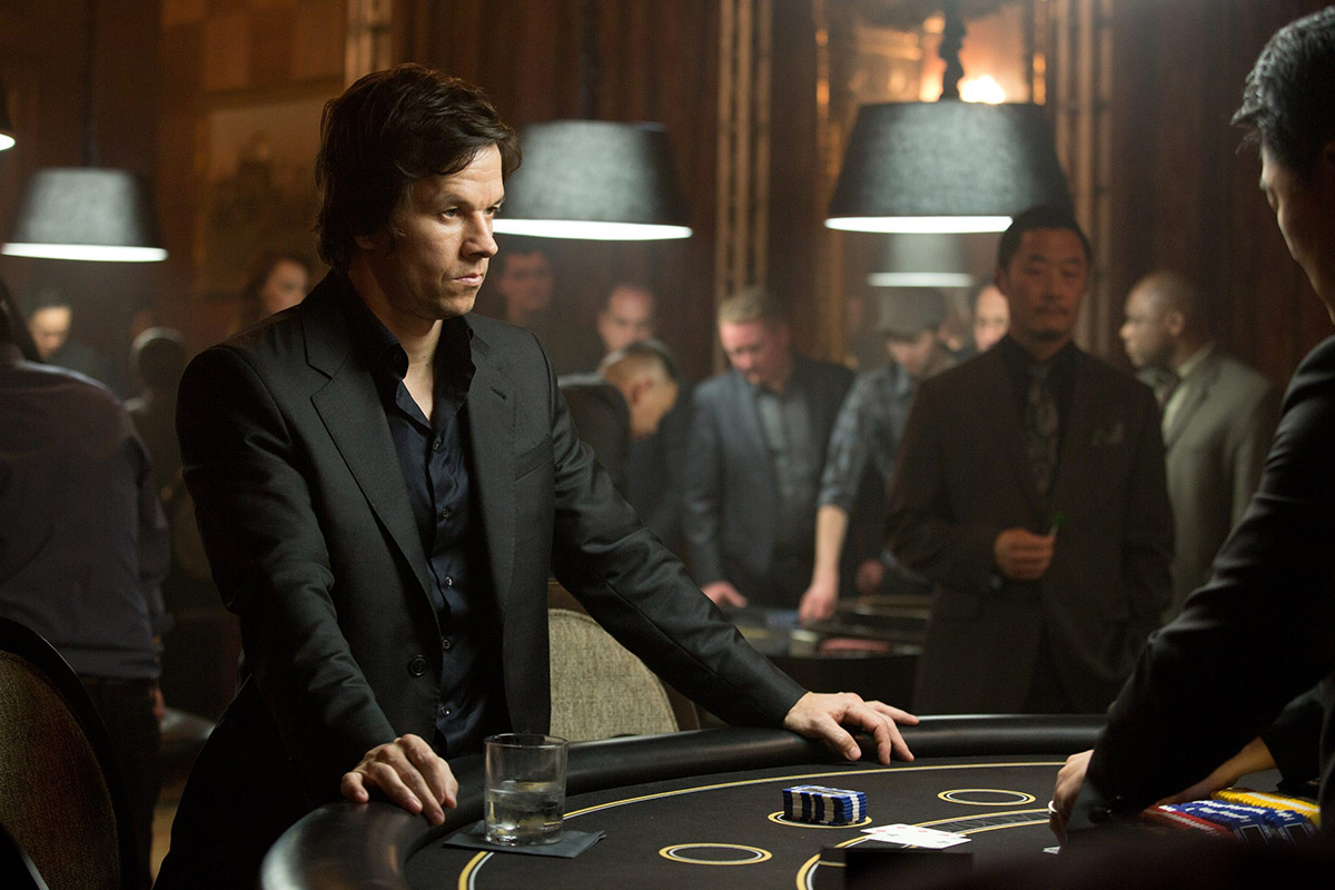 the_gambler-wahlberg