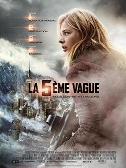 5-vague-affiche