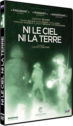 ciel-terre-dvd