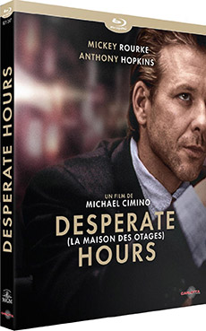 desperate-hours-blu-ray