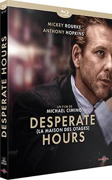desperate-hours-blu-ray