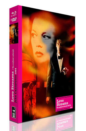 love-streams-dvd-blu-ray