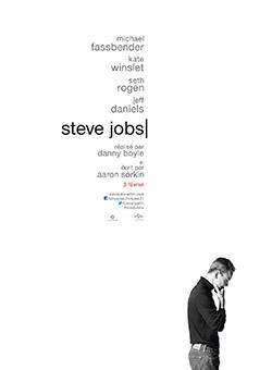 steve-jobs-affiche