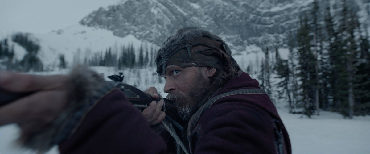 the-revenant-hardy