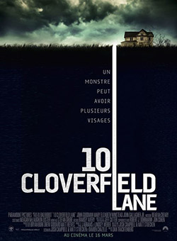 10-cloverfield-lane-affiche