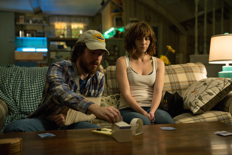 10-cloverfield-lane-gallagher-winstead