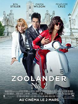 affiche-zoolander-2