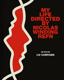 My-Life-Directed-by-Nicolas-Winding-Refn-affiche