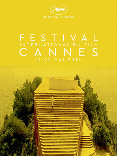affiche-cannes2016