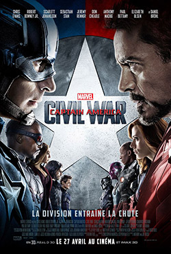 captain-america-civil-war-affiche