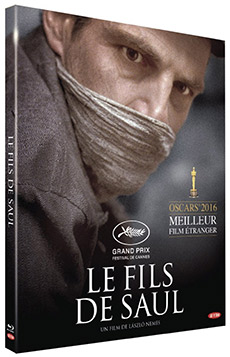 fils-saul-bluray
