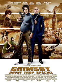grimsby-agent-special-affiche