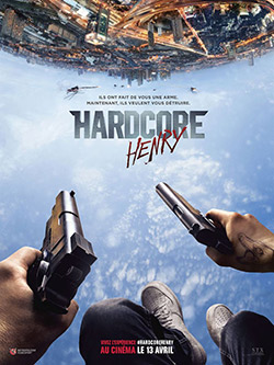hardcore-henry-affiche