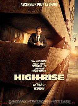 high-rise-affiche