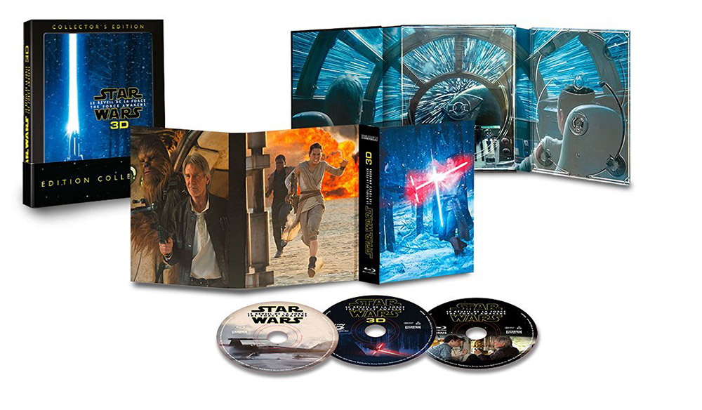 star-wars-reveil-force-bluray-3d