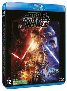 star-wars-reveil-force-bluray
